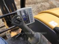 CATERPILLAR TRACK EXCAVATORS 305.5ECR equipment  photo 18