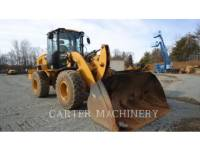 CATERPILLAR WHEEL LOADERS/INTEGRATED TOOLCARRIERS 938K 3VFS equipment  photo 3