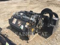 Equipment photo Caterpillar PC310B UL – MAŞINĂ DE NIVELAT LA RECE 1