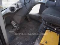 CATERPILLAR RADLADER/INDUSTRIE-RADLADER 938K equipment  photo 16