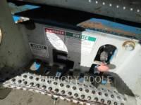 GENIE INDUSTRIES SOLLEVATORI A PANTOGRAFO GS2032 equipment  photo 4