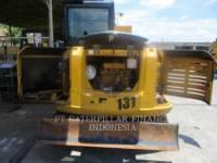 CATERPILLAR 履带式挖掘机 306E2 equipment  photo 4