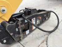 Caterpillar UL – CIOCAN H90C equipment  photo 4