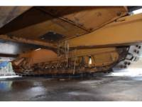 CATERPILLAR TRACK TYPE TRACTORS D 5 K XL equipment  photo 13