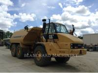 Equipment photo CATERPILLAR 725 WT CAMINHÕES-PIPA 1