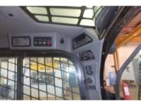 CATERPILLAR CHARGEURS TOUT TERRAIN 289D equipment  photo 17