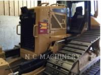 CATERPILLAR TRACK TYPE TRACTORS D6NXL equipment  photo 2