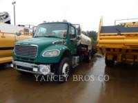 Equipment photo FREIGHTLINER M2106 ON HIGHWAY TRUCKS 1