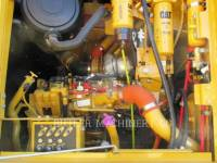 CATERPILLAR MOTOR GRADERS 140M equipment  photo 6