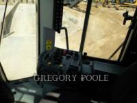 CATERPILLAR WHEEL LOADERS/INTEGRATED TOOLCARRIERS 966M equipment  photo 24