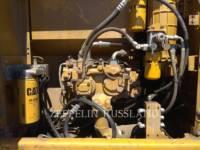 CATERPILLAR ESCAVADEIRAS 320DL equipment  photo 19