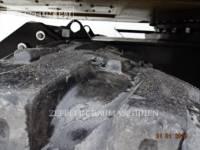 CATERPILLAR KOPARKI KOŁOWE M320F equipment  photo 18