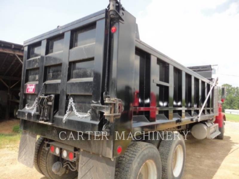 FREIGHTLINER OTHER FLC120 equipment  photo 4