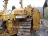 Caterpillar UTILAJE DE INSTALAT CONDUCTE D6TLGPOEM equipment  photo 4