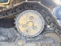 CATERPILLAR TRACTORES DE CADENAS D6NXL equipment  photo 9