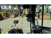 CATERPILLAR ホイール・ローダ/インテグレーテッド・ツールキャリヤ 966KXE equipment  photo 7