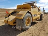 Caterpillar TRACTOARE-SCREPERE CU ROŢI 613C equipment  photo 3