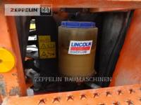 DOOSAN INFRACORE AMERICA CORP. WHEEL LOADERS/INTEGRATED TOOLCARRIERS DL300 equipment  photo 16