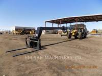 CATERPILLAR TELEHANDLER TL943D equipment  photo 4