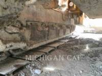 JOHN DEERE KETTENDOZER 350B equipment  photo 20