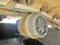 CATERPILLAR KETTEN-HYDRAULIKBAGGER 330FLN equipment  photo 9