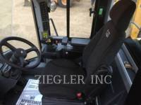 CATERPILLAR ホイール・ローダ/インテグレーテッド・ツールキャリヤ 950K equipment  photo 5