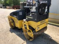 BOMAG COMPACTADORES BW120 equipment  photo 4
