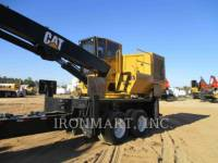 CATERPILLAR CARGADOR FORESTAL 559CDS equipment  photo 23