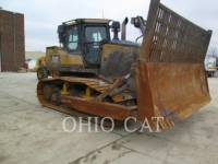 CATERPILLAR TRATORES DE ESTEIRAS D7E equipment  photo 3