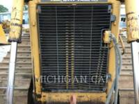 CATERPILLAR TRACK TYPE TRACTORS D6RX equipment  photo 6