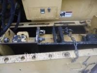 WEILER ELARGISSEURS DE CHAUSSEE W430 equipment  photo 18