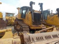 CATERPILLAR ブルドーザ D8T equipment  photo 3