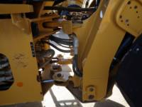 CATERPILLAR WHEEL LOADERS/INTEGRATED TOOLCARRIERS 930K equipment  photo 17