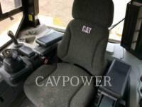 CATERPILLAR TRACK TYPE TRACTORS D7E equipment  photo 12