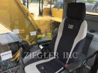 CATERPILLAR TRACK EXCAVATORS 320EL equipment  photo 7