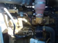 METSO CRUSHERS LT106 equipment  photo 7