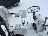 ROADTEC FINISSEURS RP180-10 equipment  photo 18