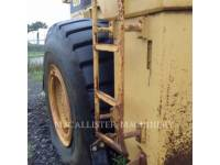 CATERPILLAR WHEEL LOADERS/INTEGRATED TOOLCARRIERS 988B equipment  photo 7