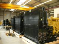 CATERPILLAR STATIONARY GENERATOR SETS 3516B equipment  photo 5