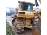 CATERPILLAR TRACTEURS SUR CHAINES D6R3 equipment  photo 2