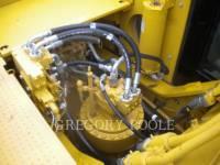 CATERPILLAR TRACK EXCAVATORS 336EL H equipment  photo 12