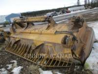 CATERPILLAR TRACTORES DE CADENAS D10T equipment  photo 6