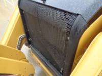 CATERPILLAR BACKHOE LOADERS 420FST equipment  photo 20