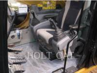 CATERPILLAR KETTEN-HYDRAULIKBAGGER 349EL equipment  photo 13