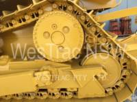 CATERPILLAR TRATORES DE ESTEIRAS D6TXL equipment  photo 6