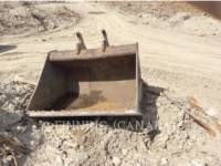 KOMATSU PELLES SUR CHAINES PC 308 USLC-3 equipment  photo 6