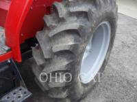 AGCO-MASSEY FERGUSON AG TRACTORS MF1742L equipment  photo 12