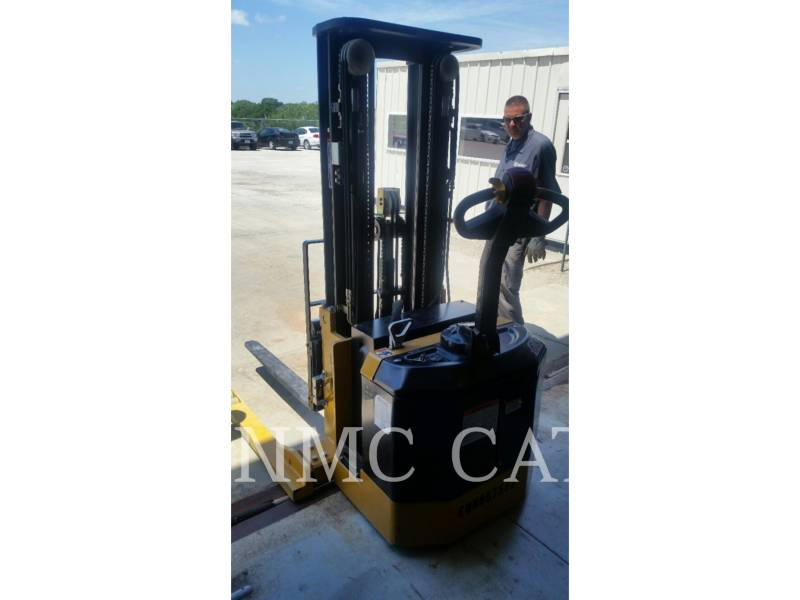 BIG JOE FORKLIFTS PDS30177_B7 equipment  photo 5
