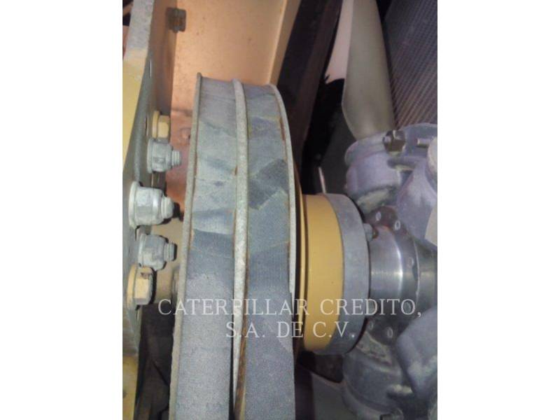 METSO CRUSHERS LT200  HP equipment  photo 10