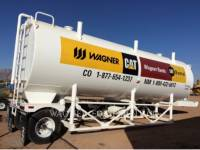 MEGA WATER WAGONS 12,000 TWR equipment  photo 2